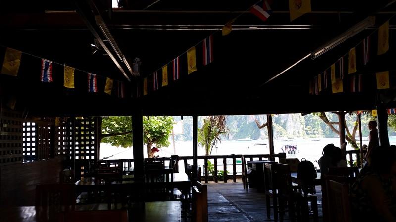 Restaurant Phi Phi Don (800 x 450)